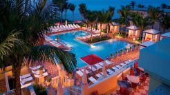 sunny-isles-beach-acqualina-resort-and-spa (4)