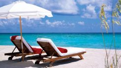 sunny-isles-beach-acqualina-resort-and-spa (5)
