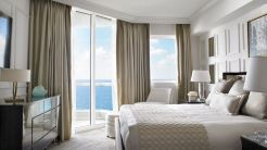 sunny-isles-beach-acqualina-resort-and-spa (8)