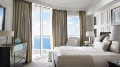 sunny-isles-beach-acqualina-resort-and-spa (8)