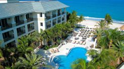 treasure-coast-floride_vero-beach-hotel-spa (2)