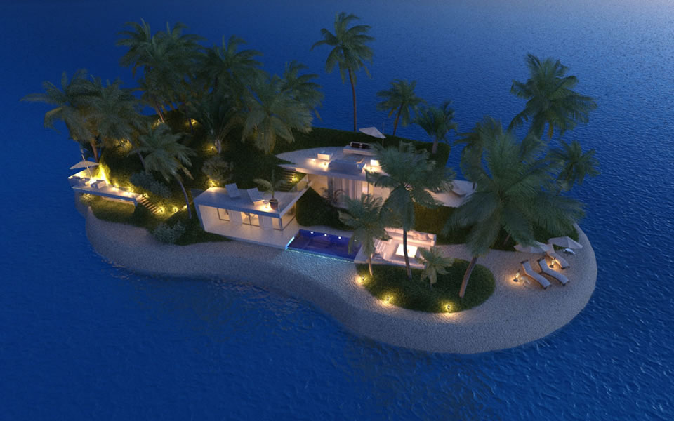 Christie-Real-Estate-Amillarah-Private-Islands (5)