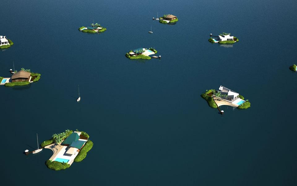 Christie-Real-Estate-Amillarah-Private-Islands (9)