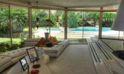 Elvis_Presley_Palm_Springs (2)