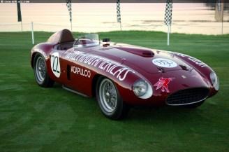 Ferrari_250_Monza