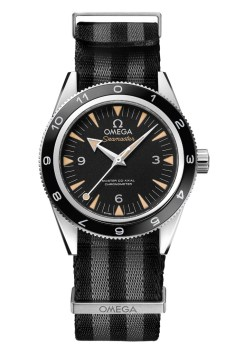 Omega-Seamaster-300-Spectre (4)