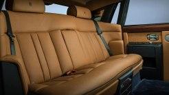 Rolls-Royce-Bespoke-Nautica (5)