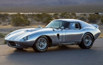 Shelby_Cobra-Daytona-Coupe_50th-Anniversary (2)