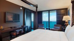 Tideline-Ocean-Resort-Spa (10)