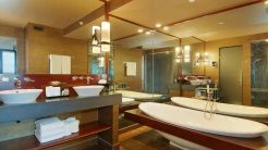 Tideline-Ocean-Resort-Spa (11)