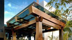 Tideline-Ocean-Resort-Spa (3)