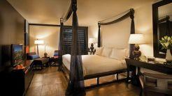 Tideline-Ocean-Resort-Spa (7)