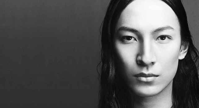 Balenciaga : Alexander Wang quitte la maison française