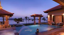 anantara-dubai-palm-resort (4)