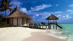 banyan-tree_maldives (2)