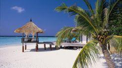 banyan-tree_maldives (3)