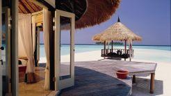 banyan-tree_maldives (4)