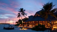 banyan-tree_maldives (6)