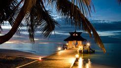 banyan-tree_maldives (8)