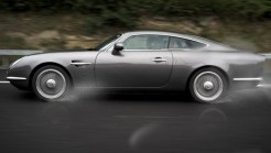david-brown-speedback-gt (6)