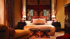 dubai-one-only-royal-mirage (4)