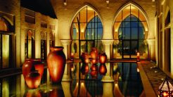 dubai-one-only-royal-mirage (6)