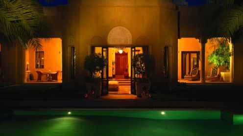 dubai-one-only-royal-mirage (7)