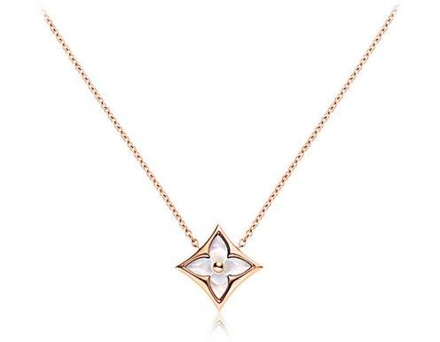 louis-vuitton_Monogram-Sun-Star (4)