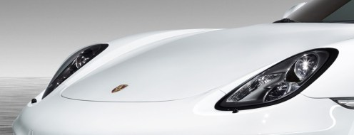 porsche-exclusive_cayman-s (2)