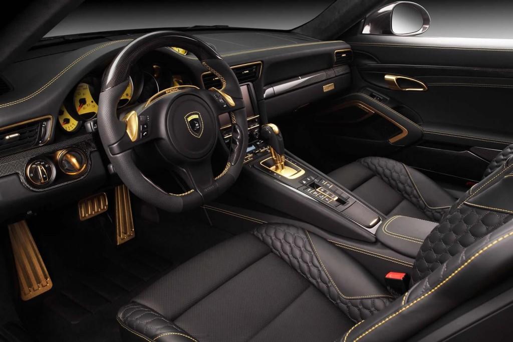 topcar-porsche-911-GTR-carbon-edition (25)
