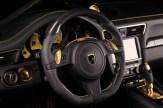 topcar-porsche-911-GTR-carbon-edition (30)