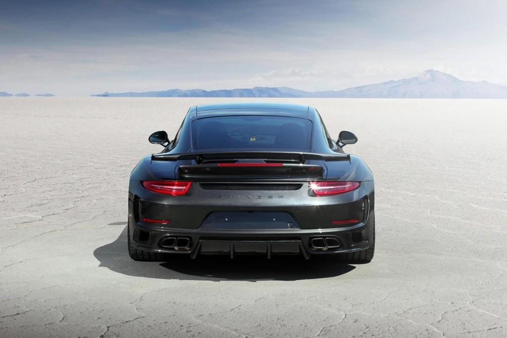 topcar-porsche-911-GTR-carbon-edition (6)