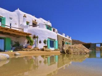 villa-mykonos (2)