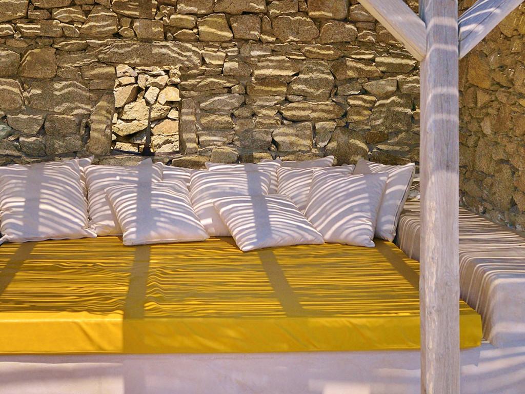 villa-mykonos (7)