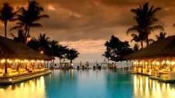 InterContinental-Bali (2)