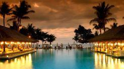 InterContinental-Bali (2)