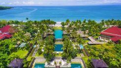 InterContinental-Bali (4)