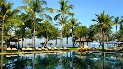 InterContinental-Bali (5)