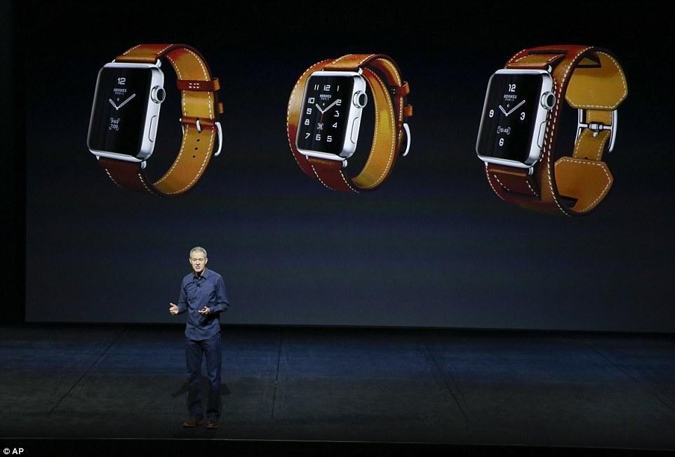 apple-watch-hermes (4)
