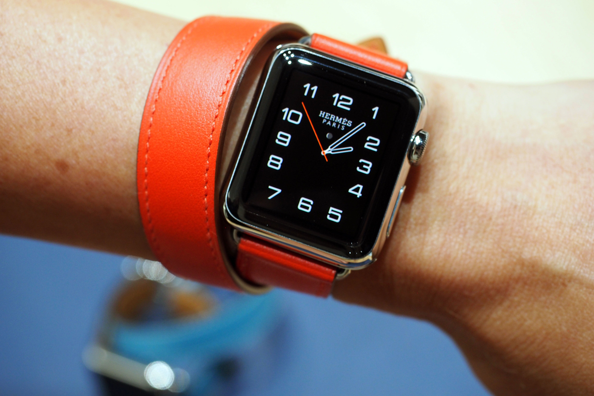 apple-watch-hermes (7)