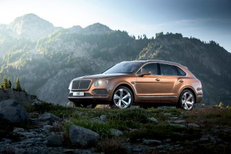 bentley-bentayga-une