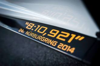 dorr-McLaren-650S_Nurburgring-Edition (6)