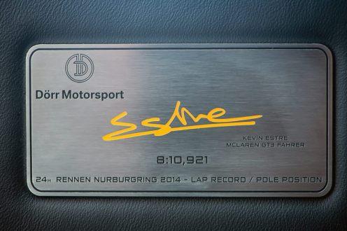 dorr-McLaren-650S_Nurburgring-Edition (9)