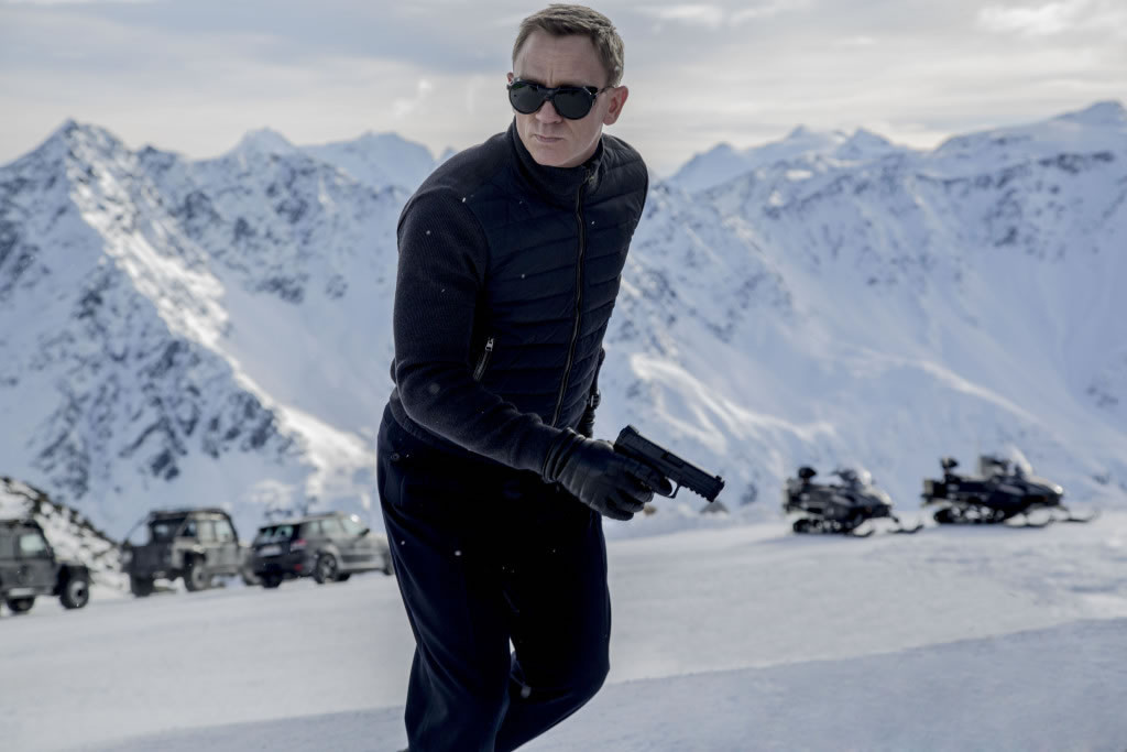 tom-ford-james-bond (3)