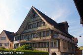 Jdombs-Travels-Appenzell-2