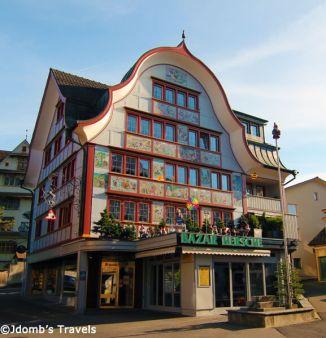Jdombs-Travels-Appenzell-9