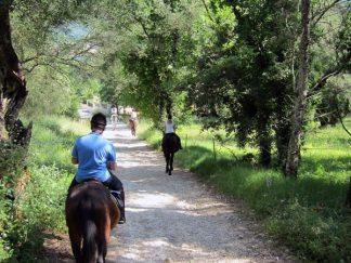 Jdombs-Travels-Corfu-1