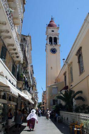 Jdombs-Travels-Corfu-17