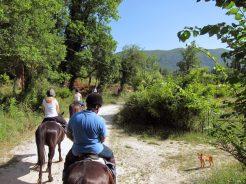Jdombs-Travels-Corfu-2