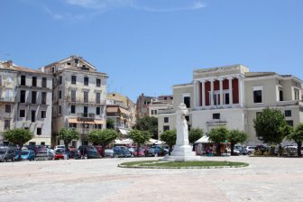 Jdombs-Travels-Corfu-20